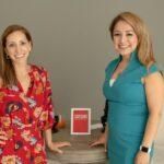 Leah Busque TaskRabbit-Mayra Ceja